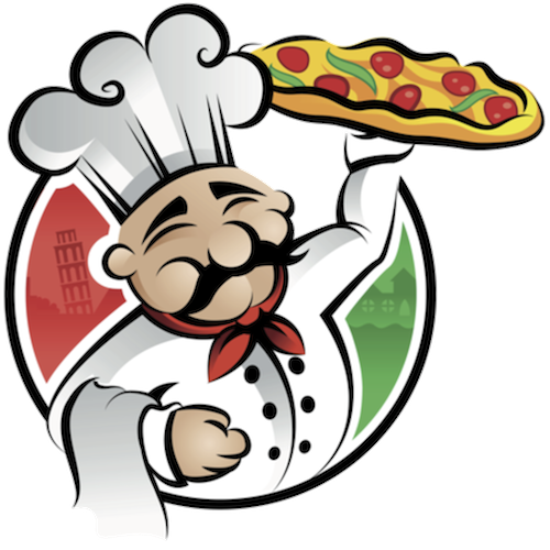 Serrianni's - 6 Decades of authentic Italian pizza